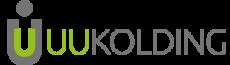 uu_kolding_logo_web